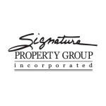 Signature Property Group