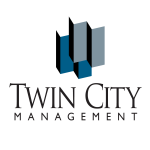 Twin City Management Corporate Logo